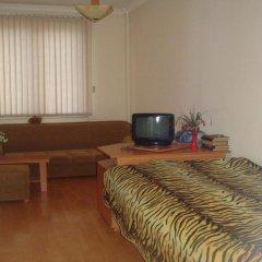 Отель Villa at Arabkir Ереван удобства в номере фото 2