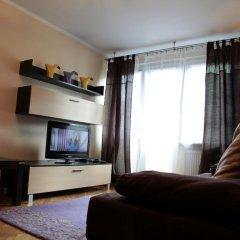 Отель Key Apartments Польша, Варшава - отзывы, цены и фото номеров - забронировать отель Key Apartments онлайн удобства в номере