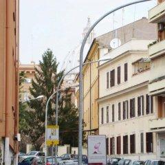Апартаменты White Apartment San Pietro Апартаменты с различными типами кроватей