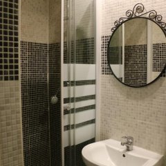 Отель Grand Hôtel de Clermont 2* Стандартный номер с 2 отдельными кроватями фото 41
