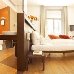 Отель Hollmann Beletage Design & Boutique комната для гостей фото 5