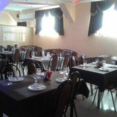 Отель Van Сочи помещение для мероприятий