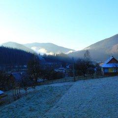Гостиница Sadyba Chertizh фото 3