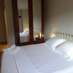 Отель Can Seuba комната для гостей фото 3