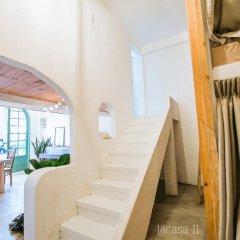 Отель Dalat Lacasa 2 Кровать в общем номере фото 3