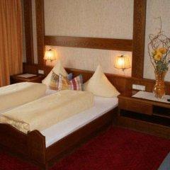 Отель Pension Elisabeth комната для гостей фото 4