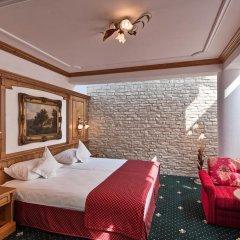 Mercure Sighisoara Binderbubi - Hotel & Spa детские мероприятия