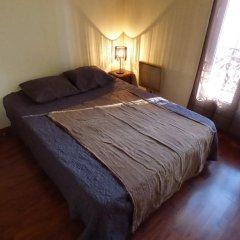 Отель Appartement Buenos Aires Франция, Ницца - отзывы, цены и фото номеров - забронировать отель Appartement Buenos Aires онлайн комната для гостей фото 2