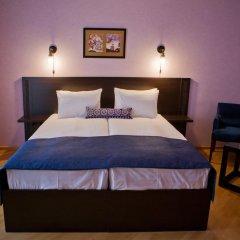 Hotel Bella Casa 4* Номер категории Эконом с различными типами кроватей фото 3