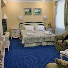 Гостиница Украина Ровно Украина, Ровно - отзывы, цены и фото номеров - забронировать гостиницу Украина Ровно онлайн развлечения
