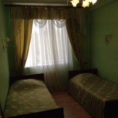 Гостиница Милена комната для гостей фото 4