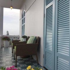 Отель Calla Lily Villa 3* Номер Бизнес фото 7