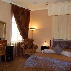 Отель My Way Hotel Азербайджан, Гянджа - отзывы, цены и фото номеров - забронировать отель My Way Hotel онлайн комната для гостей фото 2