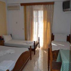 Daci Hotel комната для гостей фото 2