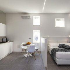 Отель B&B Nostos 3* Апартаменты фото 2