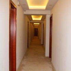Jermuk Ashkhar (Санаторий Джермук) интерьер отеля фото 3