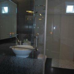 Barcelona Hotel Nha Trang 3* Улучшенный номер с двуспальной кроватью фото 3