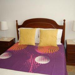 Отель Balealsolvillage удобства в номере