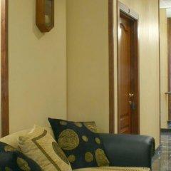 Гостиница Невский 98 в Санкт-Петербурге - забронировать гостиницу Невский 98, цены и фото номеров Санкт-Петербург интерьер отеля фото 3
