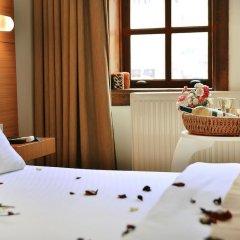 Uluhan Hotel Турция, Амасья - отзывы, цены и фото номеров - забронировать отель Uluhan Hotel онлайн спа