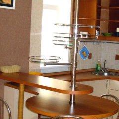 Гостиница Apart Hostel Capital Украина, Киев - 10 отзывов об отеле, цены и фото номеров - забронировать гостиницу Apart Hostel Capital онлайн в номере фото 2