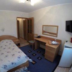 Гостиница Кузбасс в Кемерово 3 отзыва об отеле, цены и фото номеров - забронировать гостиницу Кузбасс онлайн детские мероприятия