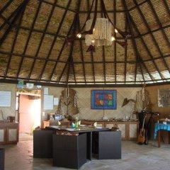 Отель Bora Bora Eco Lodge Mai Moana Island Французская Полинезия, Бора-Бора - отзывы, цены и фото номеров - забронировать отель Bora Bora Eco Lodge Mai Moana Island онлайн фото 6