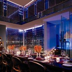 Отель Mgm Macau питание фото 3