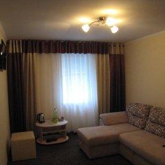 Гостиница Чили комната для гостей фото 2