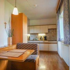 Отель Residence Rebgut Италия, Лана - отзывы, цены и фото номеров - забронировать отель Residence Rebgut онлайн сауна
