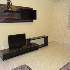 Апартаменты Apartment on Aviatorov 23 Красноярск удобства в номере