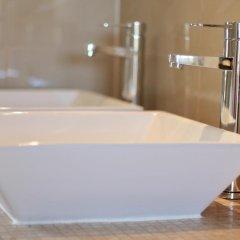 Апартаменты Apartments Villa Milna 1 ванная