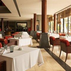 Отель Choupana Hills Resort & Spa Португалия, Фуншал - отзывы, цены и фото номеров - забронировать отель Choupana Hills Resort & Spa онлайн питание