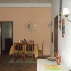 Отель Casa Vale dos Sobreiros в номере