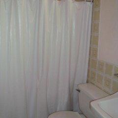 Hotel Mac Arthur 3* Стандартный номер с различными типами кроватей фото 7