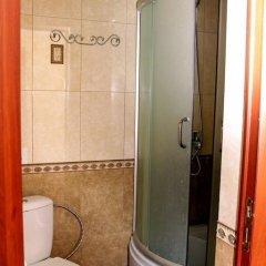Гостиница Иршава Номер Комфорт фото 6