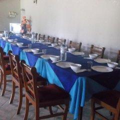 Отель Hansika Guest Inn Шри-Ланка, Бандаравела - отзывы, цены и фото номеров - забронировать отель Hansika Guest Inn онлайн питание фото 2