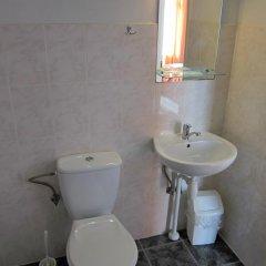 Vilmaja Hotel 3* Стандартный номер с 2 отдельными кроватями фото 8