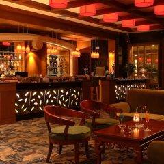 Отель Capital Hotel Китай, Пекин - 8 отзывов об отеле, цены и фото номеров - забронировать отель Capital Hotel онлайн гостиничный бар