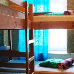 Гостиница Zazazoo Hostel в Москве - забронировать гостиницу Zazazoo Hostel, цены и фото номеров Москва детские мероприятия фото 2