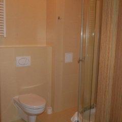 Отель Villa Sentoza ванная фото 2