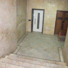 Отель Fabrica Lux Apart Порту интерьер отеля фото 2