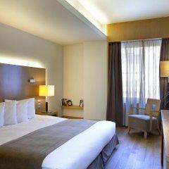 Lazart Hotel 5* Стандартный номер фото 4
