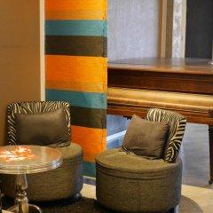 Floris Hotel Ustel Midi интерьер отеля фото 2