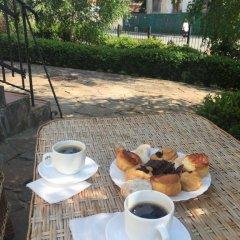 Гостиница Nabi Украина, Трускавец - отзывы, цены и фото номеров - забронировать гостиницу Nabi онлайн бассейн