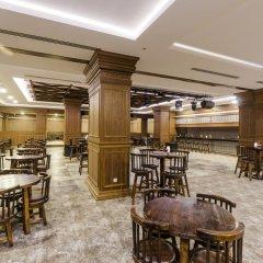 Отель La Grande Resort & Spa - All Inclusive гостиничный бар