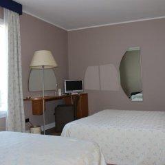 Vittoria Parc Hotel 4* Стандартный номер фото 2