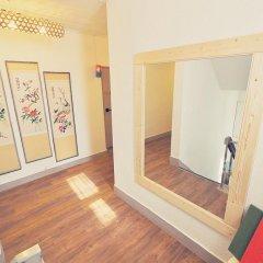 Отель Kimchee Dongdaemun Guesthouse Сеул интерьер отеля фото 2