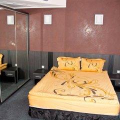 Hotel Noris 3* Апартаменты с различными типами кроватей