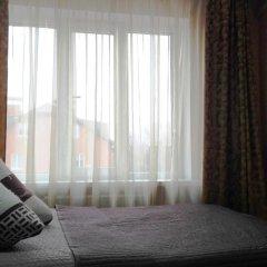 Гостевой дом Европейский Стандартный номер с различными типами кроватей фото 36
